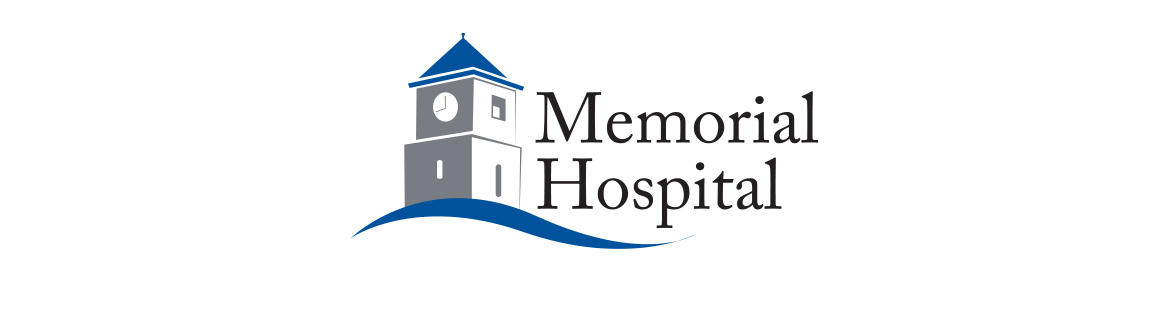 UnityPoint Health - Memorial Hospital